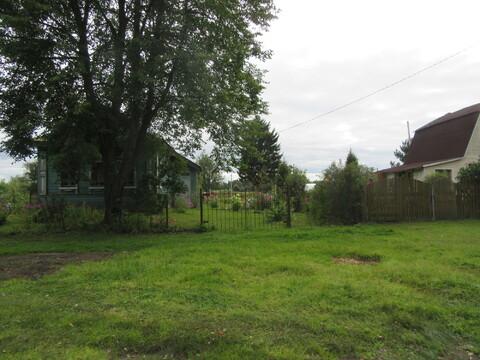 Продается земельный участок в Ярославском районе - Фото 5