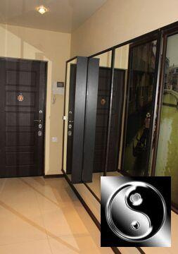 2-комн. квартира, 60 м2 Москва, ЮАО, р-н Нагатино-Садовники, Варшав - Фото 3