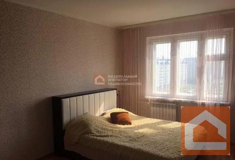 Объявление №61396149: Продаю 1 комн. квартиру. Орел, ул Зеленина, 10,