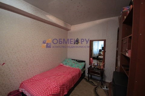 Продается квартира Москва, Волгоградский пр-кт ул. - Фото 5