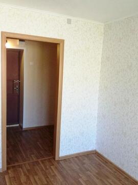 Однокомнатная квартира: г.Липецк, Космонавтов улица, 20 - Фото 5
