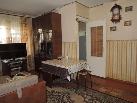 2-комнатная квартира 43 кв.м. 3/5 кирп на ул. Белинского, д.23 - Фото 3