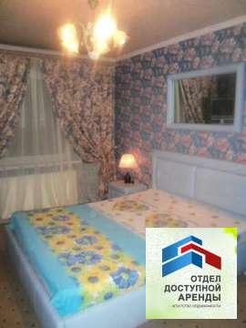 Квартира ул. Высоцкого 41 - Фото 4