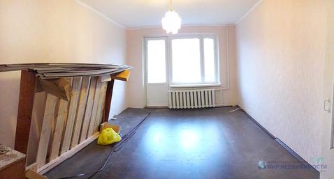 Однокомнатная квартира в Волоколамском районе с. Теряево - Фото 3