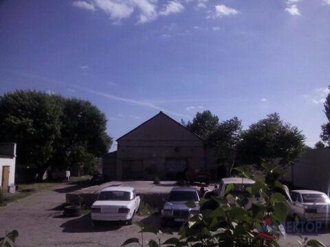 Производство и промышленность, город Херсон - Фото 5