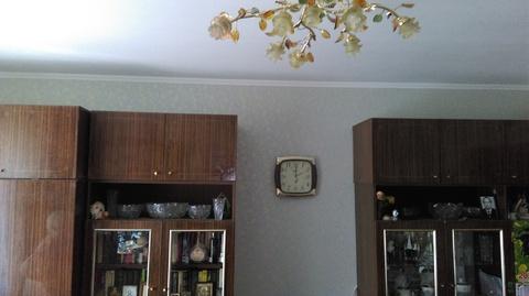 Обменяю 3-комнатную квартиру в Ржавках на 1-комнатную - Фото 2