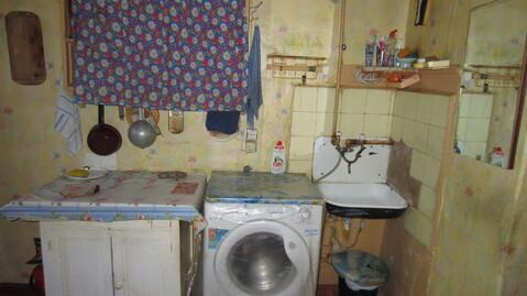 Продам комнату в центре Иванова - Фото 5