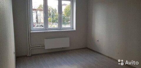 Первый этаж - Фото 1