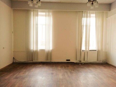 Долго не можете найти офис «по душе»? Он у нас! - Фото 3