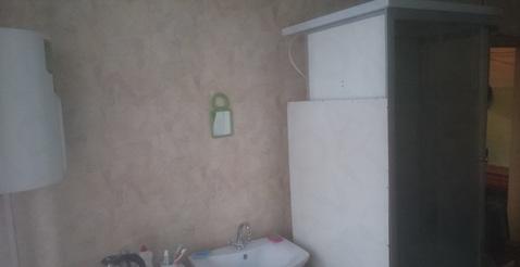 Комната в Ногинске - Фото 3