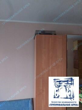 Продажа квартиры, м. Проспект Мира, Ул. Переяславская Б. - Фото 2