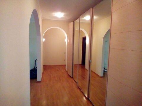 Продается 5-к Квартира ул. Радищева - Фото 5