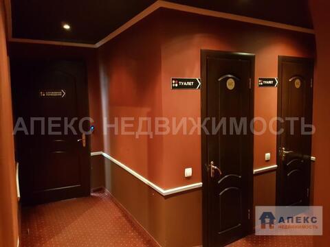 Аренда кафе, бара, ресторана пл. 276 м2 м. Коптево в жилом доме в . - Фото 3