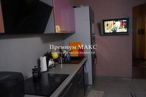 Продажа квартиры, Нижневартовск, Ул. Омская - Фото 2