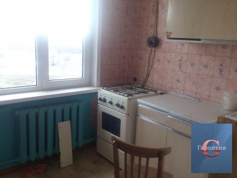 Квартира на Кр.Октябре в городе Киржач - Фото 5