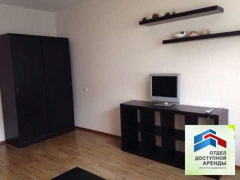 Квартира ул. Тюленина 15 - Фото 5