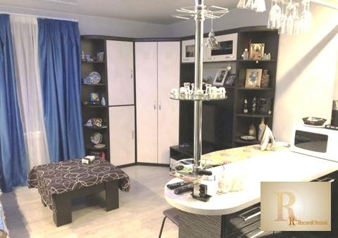 Квартира 50 кв.м. с качественным ремонтом - Фото 2