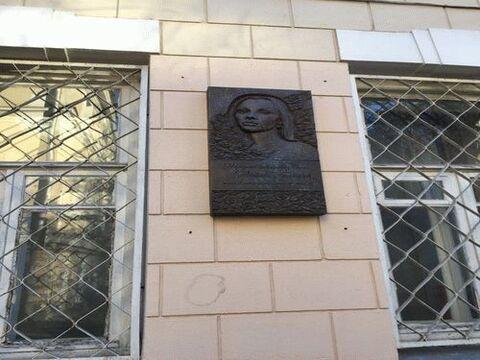 Продажа квартиры, м. Курская, Большой Казенный переулок - Фото 4