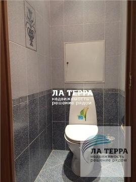 Квартира продажа Горшина улица, 2 - Фото 3