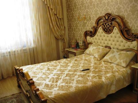 Кремлевская 2а квартира возле Кремля Казанского и 1 минуте от метро - Фото 4
