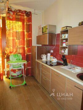 Продажа таунхауса, Воронеж, Улица Междуреченская - Фото 1