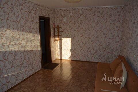 Продажа комнаты, Оренбург, Ул. Лесозащитная - Фото 1