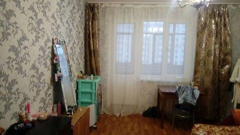 Продажа 1 к.кв.ул.Рыбинская,18 - Фото 3