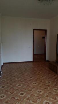 Продажа квартиры, Якутск, Вилюйский тракт 6 км. - Фото 3
