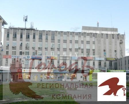 Коммерческая недвижимость, ул. Комсомольская, д.231 - Фото 2