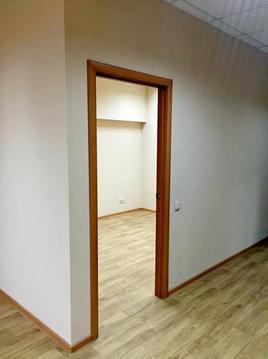 Торгово-офисное помещение 120 кв. м. - Фото 5