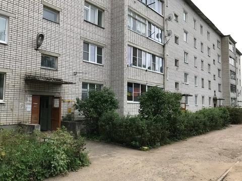 Объявление №51270083: Продаю 1 комн. квартиру. Белый Городок, ул. Школьная, 18а,