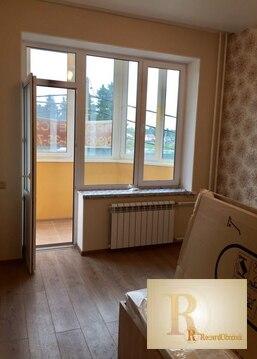 Двухкомнатная квартира с качественным ремонтом! - Фото 1