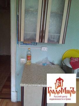 Сдается комната, г. Краснозаводск, 1 Мая - Фото 5