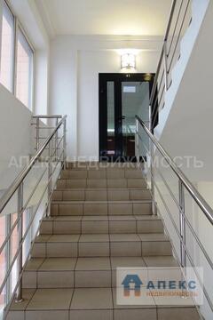 Аренда офиса 81 м2 м. Владыкино в бизнес-центре класса В в Марфино - Фото 2