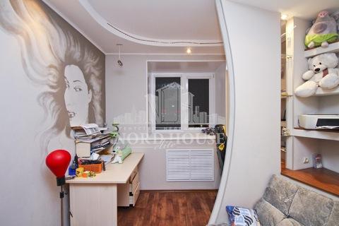 Продам 3 - комнатную квартиру. - Фото 5