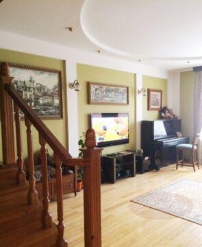 Продажа квартиры, Тюмень, Ул. Челюскинцев - Фото 3