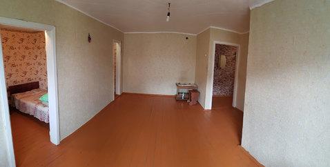 Двухкомнатная квартира в Кочердыке - Фото 4