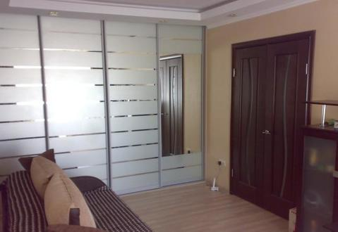 2х комнатная квартира, ул. Кирова 35 - Фото 1