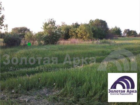 Продажа земельного участка, Калининский район, Краснодарская улица - Фото 3