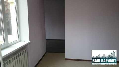 Коммерческая недвижимость, ул. Красноармейская, д.40 к.88 - Фото 1