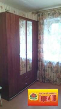 Продам комнату в общежитие - Фото 2