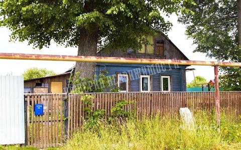 Объявление №49369203: Продажа дома. Кольчугино