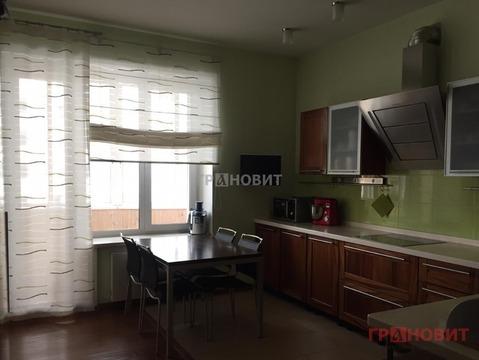 Продажа квартиры, Новосибирск, Ул. Ядринцевская - Фото 4