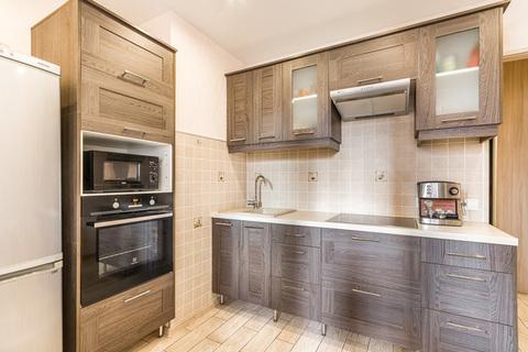Продается шикарная уютная однокомнатная квартира в новом монолитном. - Фото 5