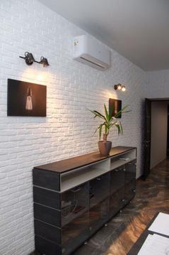 Продам офисное помещение 130 кв.м. - Фото 3