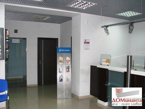 Сдается офисное помещение 115 кв.м. - Фото 4