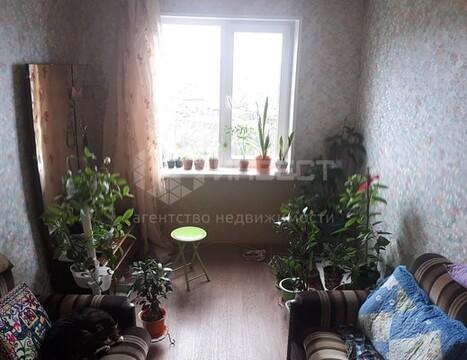 Квартира, Мурманск, Баумана - Фото 1