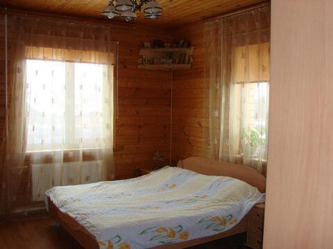 Дом 300 м2 на окраине г.Дедовск на Волоколамском шоссе, в 20 км. от . - Фото 4