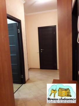 Аренда квартиры, Подольск, Бородинский бульвар - Фото 3