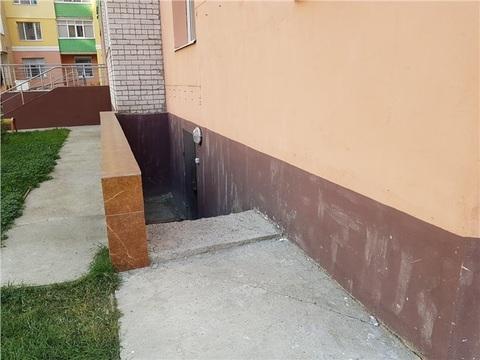Продажа склада, Брянск, Ул. Дуки - Фото 3